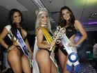 Musa do Brasil: saiba tudo de inusitado que rolou no concurso