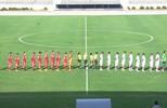 CRB na TV - Veja como foi a participação do CRB na Copa do Brasil Sub-20