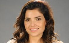 Fotos, vídeos e notícias de Vanessa Giácomo