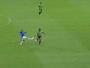 Rafael Lima, do América Mineiro, dá belo chapéu e é o abusado da rodada