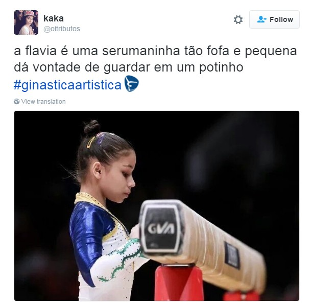 meme olimpíada fim de semana olimpíada 3 (Foto: Reprodução/Twitter)