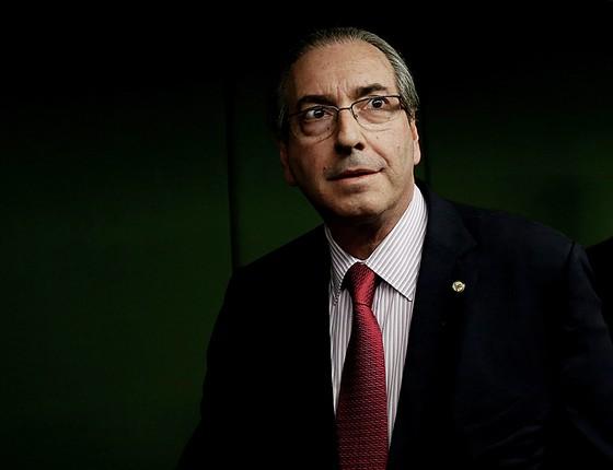 Resultado de imagem para Eduardo Cunha