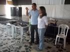 Produtores viram empresários rurais após GQC em Santa Helena de Minas