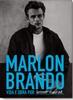 Marlon Brando (Foto: Divulgação)