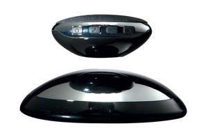 Air2 Levitating Speaker, da Axxess (Foto: Divulgação)