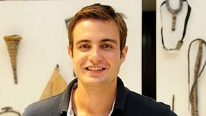 Max Fercondini