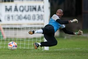 Tiago Cardoso Santa Cruz (Foto: Aldo Carneiro / Pernambuco Press)