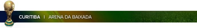Header_Curitiba_CIDADE-SEDE - 2 (Foto: Infoesporte)