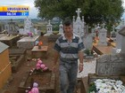 Homem é registrado como morto por erro em órgão de identificação no RS