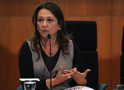 politica_katia_abreu (Foto: Marcello Casal Jr/Agência Brasil)