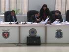 Liminar judicial suspende sessão da Câmara de Vereadores de Paiçandu