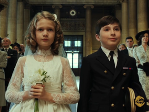 Assista ao trailer do filme 'As férias do Pequeno Nicolau' (Foto: Reprodução)