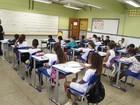 Sedu publica edital para contratação professores e pedagogos DTs no ES