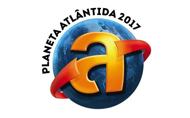 Multishow transmite ao vivo o Planeta Atlntida 2017 nos dias 3 e 4 de fevereiro (Foto: Divulgao)