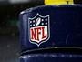 NFL é acusada de tentar influenciar pesquisa sobre danos cerebrais