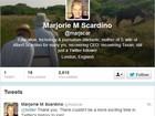 Depois de críticas, Twitter indica 1ª mulher para seu Conselho