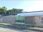 Doze UPAs estão fechadas ou abandonadas no Rio Grande do Sul
