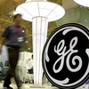 GE General Electric (Foto: AP Photo)