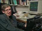Morre Stephen Hawking que, preso em seu corpo, buscou o universo