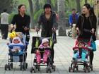 Por que a política do filho único virou uma bomba demográfica na China
