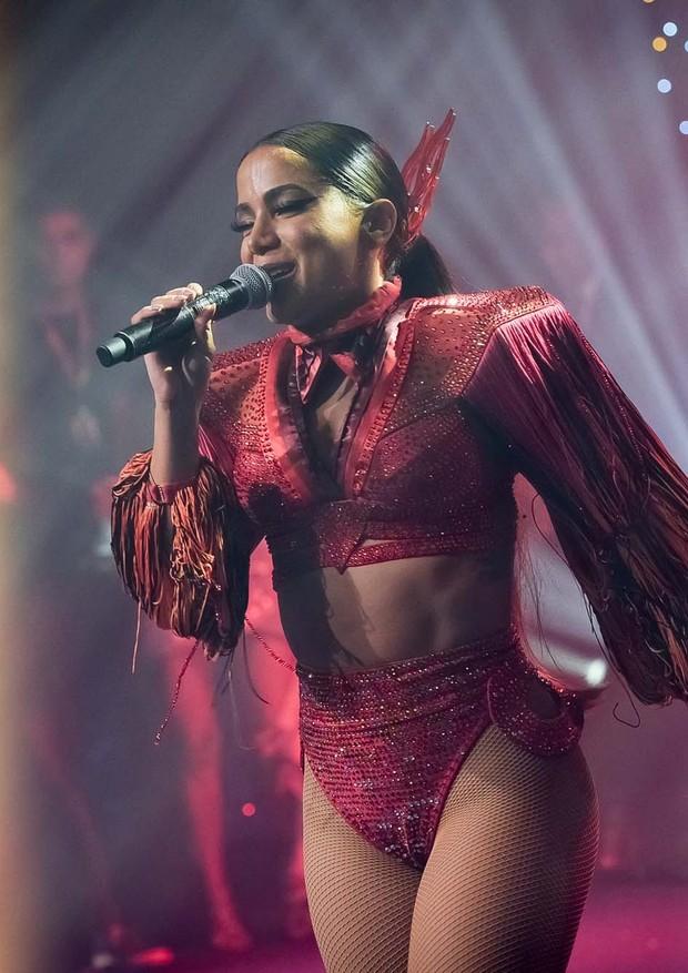 Anitta (Foto: Lu Prezia)