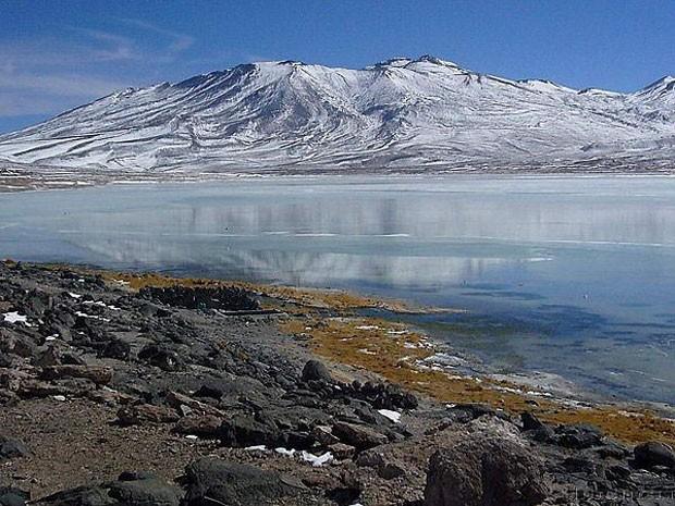 top10_lagos_altos_17 (Foto: Anlopelope / http://flickr.com/photos/anlopelope/777567642/)
