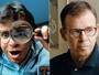 'Querida, Encolhi as Crianças': como estão os atores do sucesso de 1989?