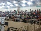Projeto visa criação de instituto rural da Universidade Federal do Amapá