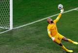 Klinsmann convoca seleção dos EUA para amistosos contra Peru e Brasil