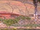 Três presos são mortos durante uma rebelião em Teófilo Otoni (MG)