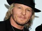 Baterista do Rock N Roll All Stars, Matt Sorum diz ser fã de Tom Jobim