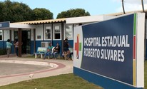 Garantir atendimento especializado de Saúde no interior é desafio no ES (Reprodução/ TV Gazeta)