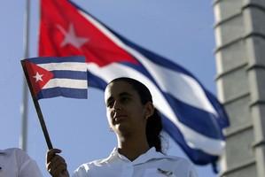 Cuba reforça vigilância nas fronteiras por causa do zika