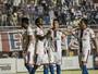 Macaíba aposta em bom retrospecto do Tricolor no Rei Pelé para classificar