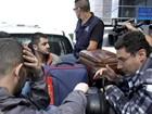 Honduras diz que sírios detidos não são terroristas e buscam asilo