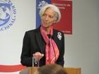 'América Latina precisa reinventar seu comércio regional', diz FMI