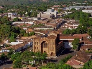 foto_marcio_de_pietro_-_governo_do_tocantins_1 Catedral tombada como patrimônio histórico está infestada por morcegos Notícias Pragas