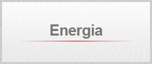 Selo Agenda Energia (Foto: Editoria de Arte/G1)