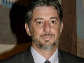 Jorge Streit é presidente da Fundação BB (Foto: Divulgação)