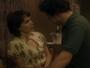 'Nada Será Como Antes': Saulo pede para Verônica voltar a morar com ele