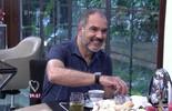 Humberto Martins fala sobre o Germano de 'Totalmente Demais'