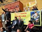 Aprovado projeto da prefeitura que cria 15 novos bairros em Porto Alegre