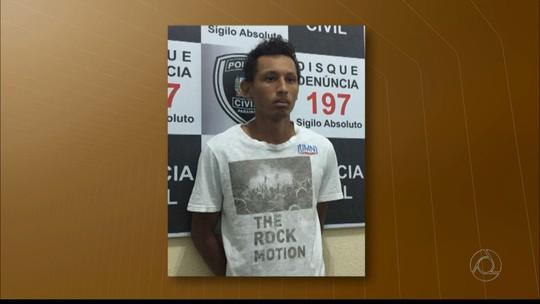 Ex-inspetor de escola é preso por estupro de aluna em Bayeux, na PB