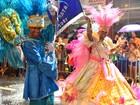 Prefeitura de Piracicaba lança 'Espaço do Samba' e corta verba de escolas