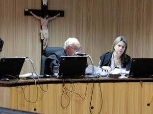 TJCE condenou a empresa a pagar indenização por danos morais (Foto: Divulgação TJCE)