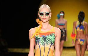 Consultora de estilo Renata Abranchs lista as macrotendências do verão 2015