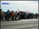 Rodovias federais são liberadas, mas ainda há bloqueios no RS