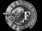 Guns N' Roses e vocal do Megadeth homenageiam a Chapecoense; veja