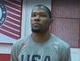 Mesmo confiante no ouro, Durant não vê americanos invencíveis na Rio 2016