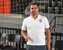 Em Carlos Barbosa, Corinthians inicia caminhada rumo ao tri da Taça Brasil